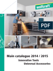 Wolfcraft Catalogue_2014_en.pdf