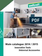 Wolfcraft Catalogue_2014_en.pdf
