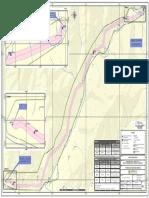 01_Estaciones de Monitoreo de Calidad de Aire y Ruido Ambiental - ETAPA de CONTRUC Y ABANDO (1)