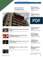 7portinter.pdf