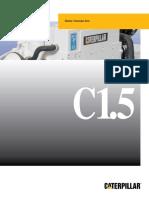 C1_5 caterpillar.pdf