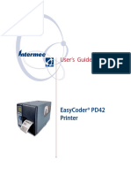 User Guide PD42.pdf