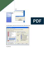 Aplicacion Medicina.pdf
