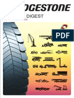 Bridgestone-Pattern-Digest.pdf