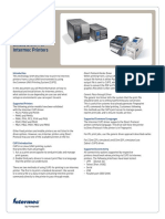 CUPS-Printing-In-Linux-UNIX-For-Intermec-Printers-Tech-Brief.pdf
