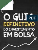 ebook-aloq-o-guia-definitivo-de-investimento-em-bolsa.pdf