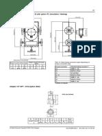 GS01R04B04-00E-E_RCCX_2015_Dimensiones-21-23
