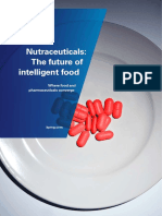 neutraceuticals-the-future-of-intelligent-food.pdf