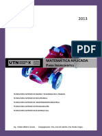 CUADERNILLO DE MATEMATICAS 2013.pdf