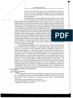 280279917-Zorica-Tomic-Komunikologija.pdf
