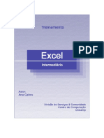 Excel_Intermediario_2000.pdf