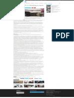 c00bb19e40 ΟΙ ΚΟΙΝΩΝΙΑ ΤΟΥ ΜΗΔΕΝΙΚΟΥ ΟΡΙΑΚΟΥ ΚΟΣΤΟΥΣ.pdf