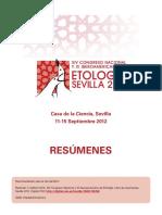 14 Congreso Etologia. Resumenes 2.pdf