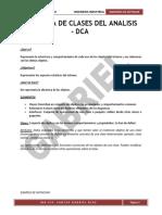 10 Digrama de Clases Del Analisis Ing Sw Industrial