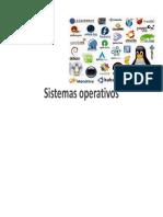 SOP_U1_A5_JETP. - copia.pdf
