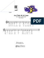 0AuClair.pdf