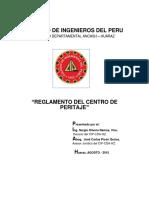 46REGLAMENTO-CENTRO DE PERITAJE CIP-CDA-HUARAZ.pdf