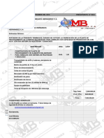 Document Planta