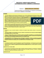 sel_Orientaciones_lengua_castellana.pdf