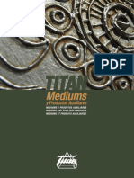 catalogo mediums 2011