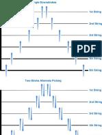 picking_diagrams.pdf