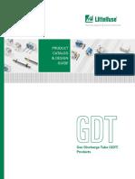 Littelfuse_GDT_Catalog.pdf.pdf