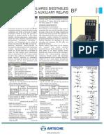 Biestables.pdf