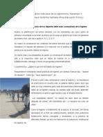 Relato y Análisis Individual de la experiencia_orlando_ultimo.docx