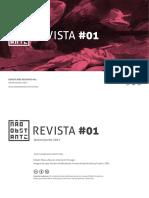 Revista Nao Obstante-01