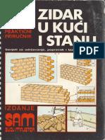 Zidar_u_kuci_i_stanu.pdf