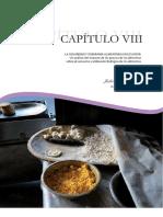 8Consumo y Utilización Biológica de Los Alimentos