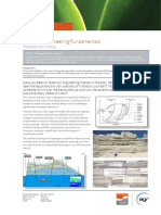 Mc5 Reservoir Engineering Fundamentals - Essentials in a Day