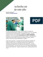 Transplante de Organos 2.docx