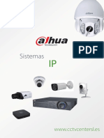 Catalogo-general-DAHUA_IP.pdf