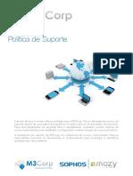 Politica_Suporte_M3Corp-PT_BR.pdf