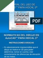 TUTORIAL-HIDCAL5.pdf