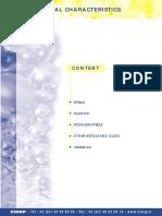 1. Material Characteristics.pdf