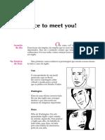 ingles facil aula 1.pdf