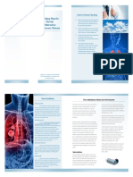 teaching plan for patient with copd