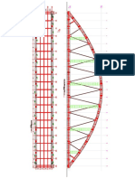ZAPATAS Y TORRES DE ARMADO,ARREGLO GENERAL _  ESCALA 1_1 Model (1).pdf