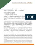 03 Reforma Ley Electoral Mtnez-Pujalte.pdf