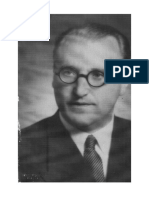 Referencias de Terceros a Vicente Amezaga-Introduccion a Conferencia Plinio El Joven Uruguay 1953-.pdf