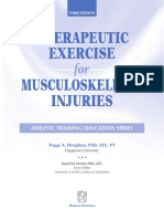 Therapeutic Exercise For Musculoskeletal Injuries 3rd 2010.pdf