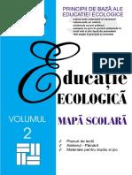 Ecologie - mapa profesor.pdf