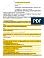 Legea 241 2005 Forma Sintetica Pentru Data 2016-12-09 (1)