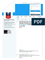 The Emirates FA Cup (@EmiratesFACup) _ Twitter