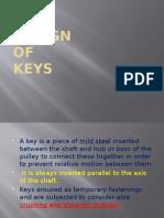 designofkeys-121011044832-phpapp02.pptx