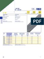 PFEIFER Seilbau _ Cable Structure Division.pdf