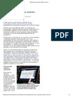 IBM lançará computador quântico comercial.pdf