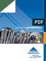 CATALOGO_DE_PRODUCTOSSET10.pdf